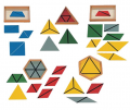 constructive-triangles-with-5-boxes-1236-800x800.jpg